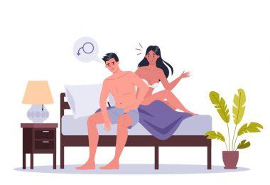 disfunciones- sexuales (10)