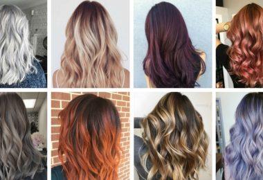 Colores-de-cabello-que-marcarán-tendencia-este-2018