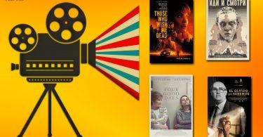 Estrenos-cine-07-05-2021