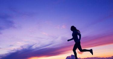 Sal-a-correr-sin -agotarte