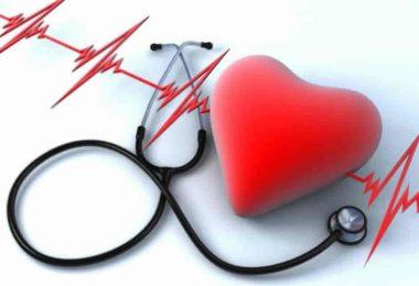 hipertensión- arterial (1)