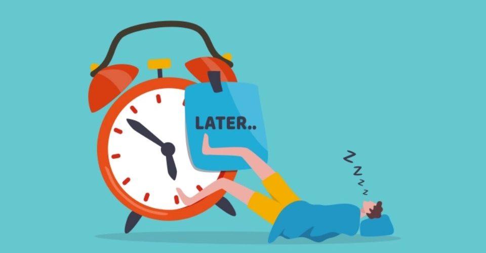 Vencer-el-hábito-de-la- procrastinación(1)